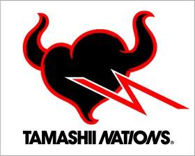 tamashi logo