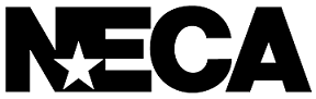 NECAlogo