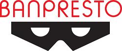 banpresto-logo