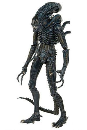 alien-neca-18-inch