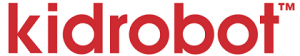 Kidrobot-logo2