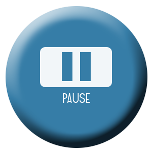 pausa pulsante