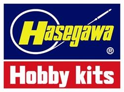 Hasegawa LOGO