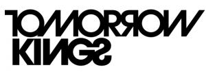 tomorrowkings logo