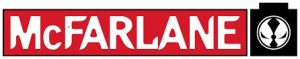 mc-farlane-toys-logo