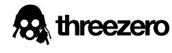threezero-logo