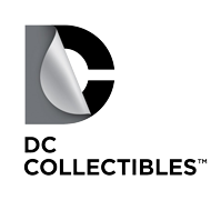 dccollct-logo